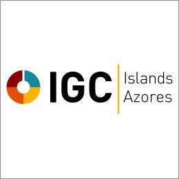 IGC Islands Azores