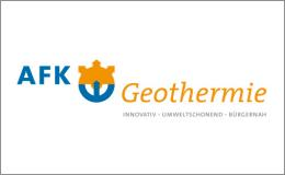 AFK Geothermie