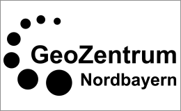 2D-Seismik in Franken